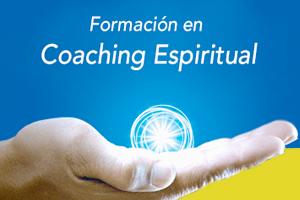 QRO: Certificación en Coaching Espiritual