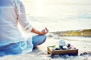 En Línea: ¿Qué es la espiritualidad y cómo aplicarla a mi vida?