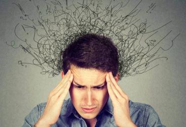 ¿El estrés existe o es fantasía?