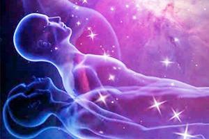 CDMX: Viajes astrales, visiones e interpretación de sueños.