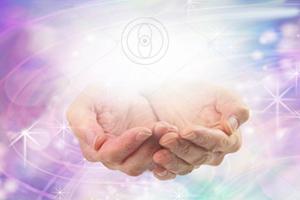 Qro: Los 12 pasos para la Sanación Cuántica Crística