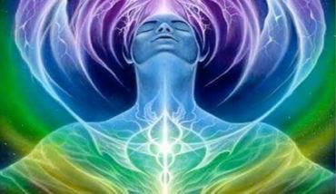 Resonando con la Vibración de la Luz