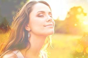 CDMX: Espiritualidad Emocionalmente Sana, maneja tu energía